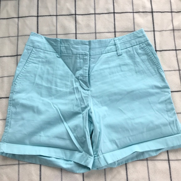 Cambridge shorts